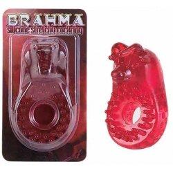 Кольцо эрекционное *BRAHMA*
