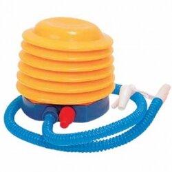 Насос для надувных кукол Foot Pump
