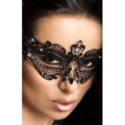 Роскошная таинственная маска